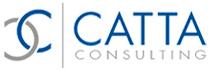 CATTA Consulting